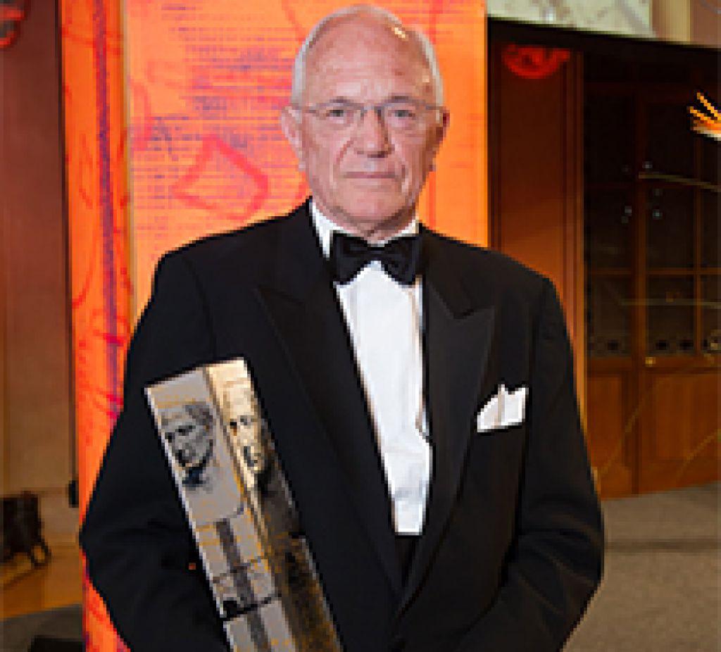 PreisträgerInnen   Cäsar 2017